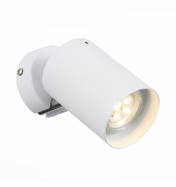 Светильник STLuce FANALE SL597.501.01